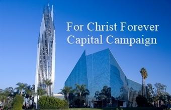 christforever